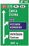 info_directional_37.png