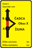 info_directional_5.png
