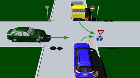 junction_29.jpg