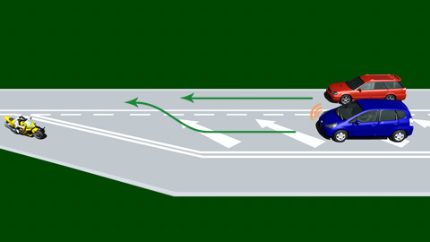 junction_35.jpg